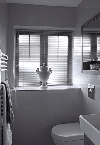 wissenswertes zu jalousien. Black Bedroom Furniture Sets. Home Design Ideas