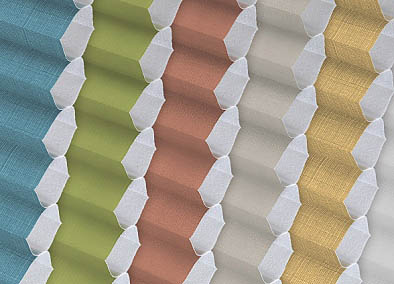 gratis plissee muster massjalousien sterreich - Plissee Mit Muster