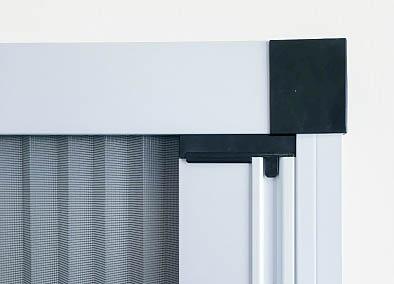 insektenschutz nach ma massjalousien deutschland. Black Bedroom Furniture Sets. Home Design Ideas