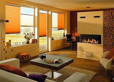 hochwertige plissees nach ma massjalousien sterreich. Black Bedroom Furniture Sets. Home Design Ideas