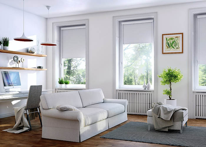 mini rollo f r glasfalzmontage. Black Bedroom Furniture Sets. Home Design Ideas