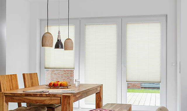 jalousien nach ma kaufen massjalousien deutschland. Black Bedroom Furniture Sets. Home Design Ideas
