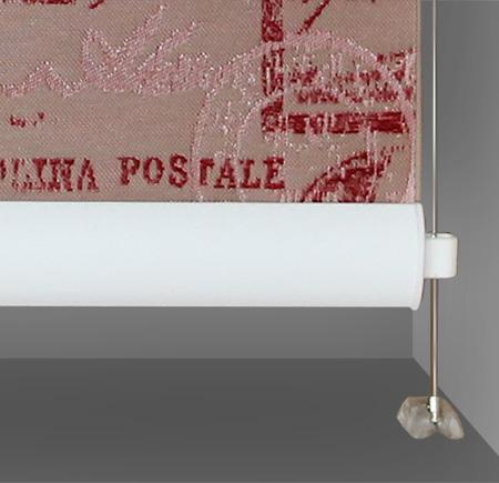 maxi premium rollo f r wandmontage mit kasette. Black Bedroom Furniture Sets. Home Design Ideas