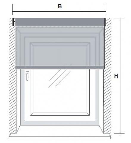 rollo. Black Bedroom Furniture Sets. Home Design Ideas